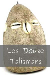 12_talismans