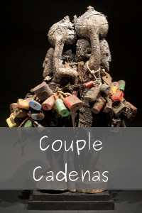 couple_cadenas
