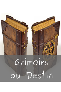 grimoirs_du_destin