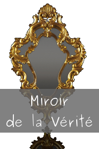 miroir_verite