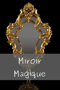 miroirmagique