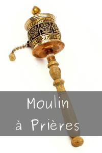 moulin_à_prieres