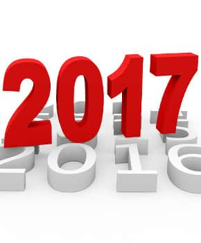 numerologie 2017