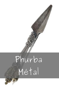 phurba_metal1