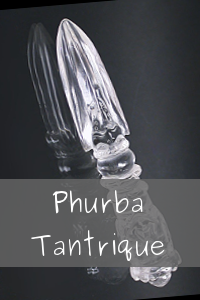 phurba_tantrique