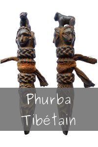 phurbatibetain