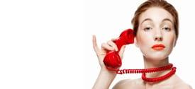 voyance gratuite par telephone