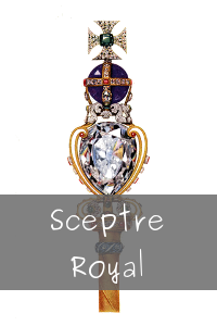 sceptre_royal