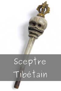 sceptre_tibetain