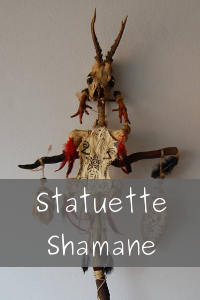 statuette_shamane