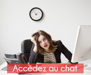Chat ado en ligne sans inscription