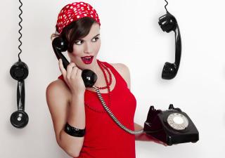 voyance amour par telephone