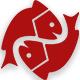 horoscope poissons du jour