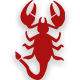 horoscope scorpion du jour
