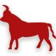 horoscope taureau du jour