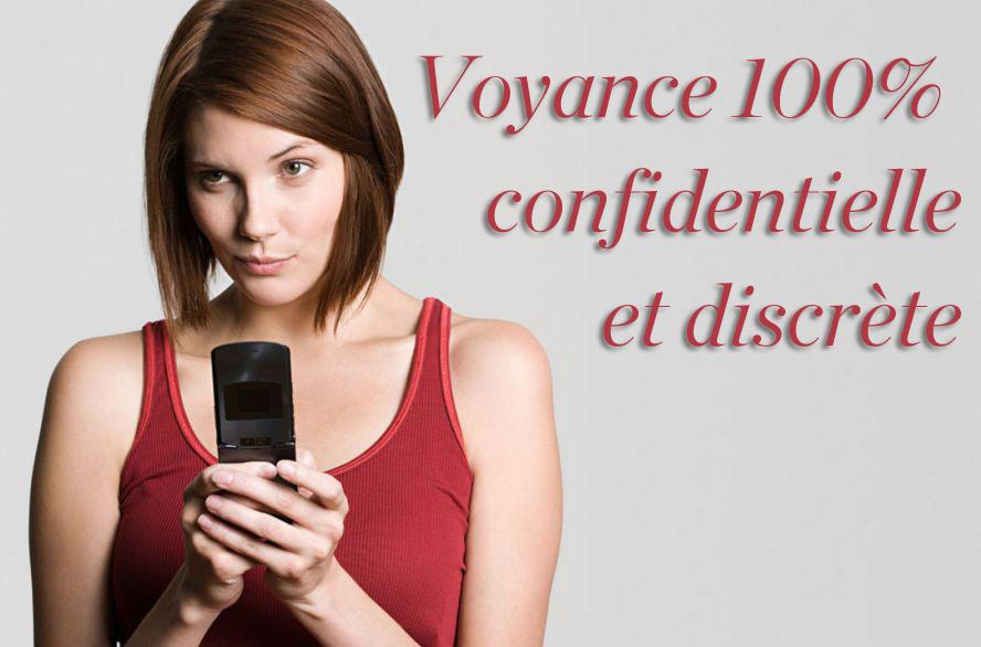 ☎ ☎ Voyance par téléphone privée de qualité sans attente 401f2b16b472